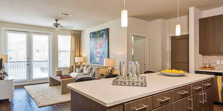 living room apartments in katy