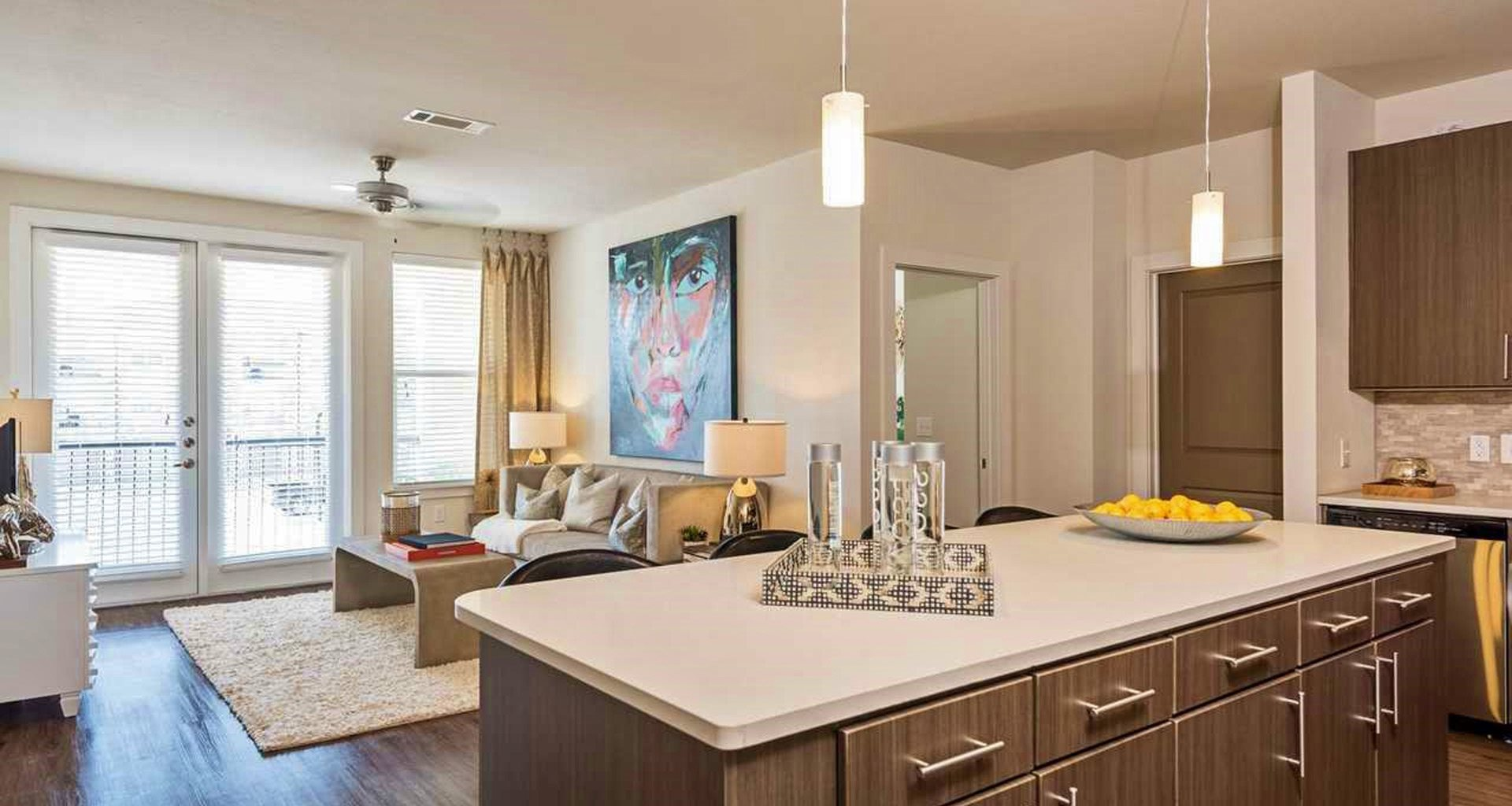 apartments_in_katy_apartment_living_room