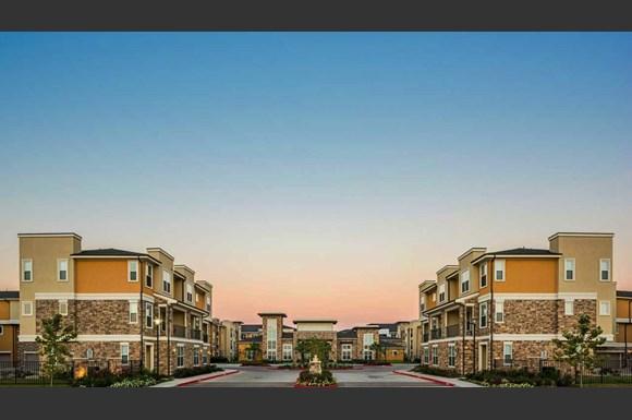 Cheap Apartments In Texas City