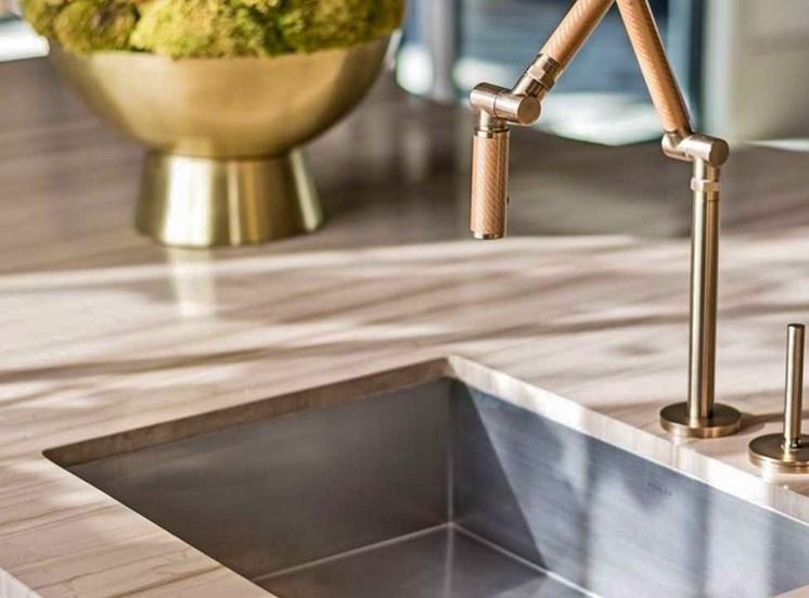 sink north austin apartments