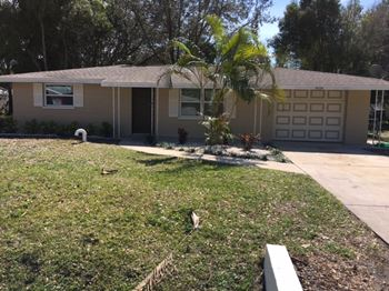 4224 Winthrop Street 2 Beds House for Rent Photo Gallery 1