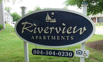 200 Riverview Drive 1-4 Beds Apartment for Rent Photo Gallery 1
