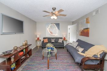 901 W. Silver Sands Dr. 1-2 Beds Apartment for Rent Photo Gallery 1