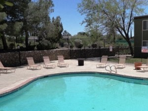 El Paso, Texas Apartments For Rentl Lake Fairway Apartments