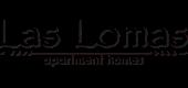 El Paso Property Logo 15