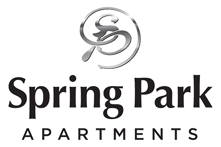 EL Paso Texas Apartments for rent 79925 l Spring Park