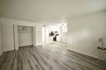 4111 Westcity Court 1 Bed Apartment for Rent Photo Gallery 1