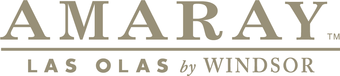 Amaray Las Olas by Windsor Property Logo 68