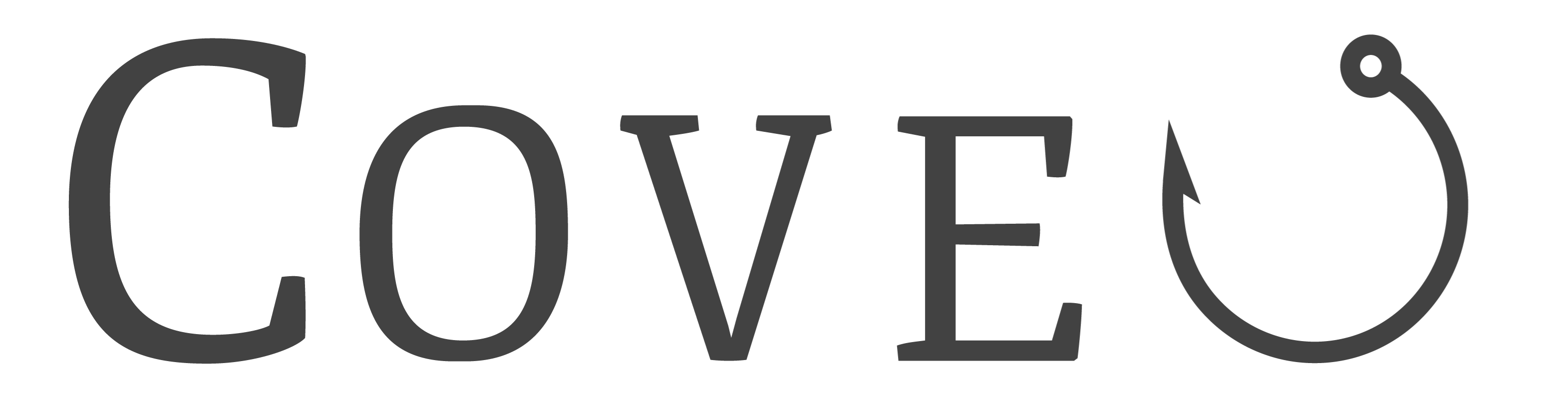 Cove Property Logo 2