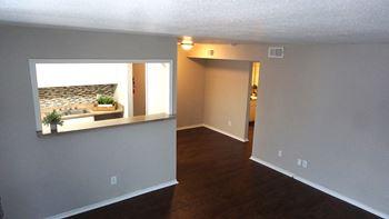 Pet Friendly Apartments for Rent in Magnolia Park, Houston