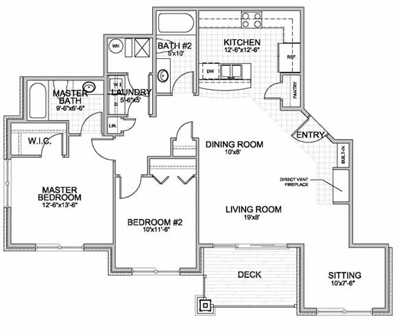 the grand legacy apartments in omaha ne 68130 rentcaf 233