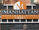 The Manhattan Apartments Community Thumbnail 1