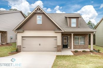 410 Pearl Street, Lot 8 4 Beds House for Rent Photo Gallery 1