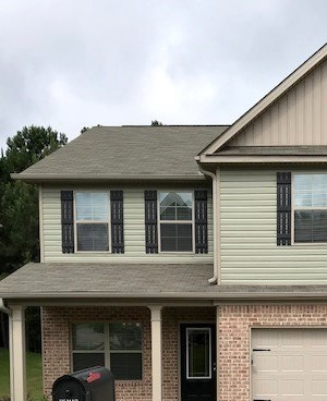 408 Pearl Street, Lot 7 4 Beds House for Rent Photo Gallery 1