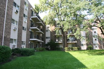 9700 SUMAC RD 1-3 Beds Apartment for Rent Photo Gallery 1