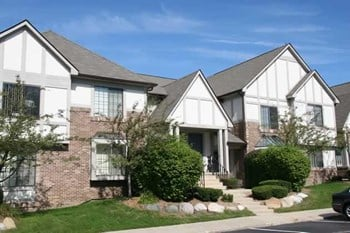 3200 River Oaks Boulevard 1-3 Beds Apartment for Rent Photo Gallery 1
