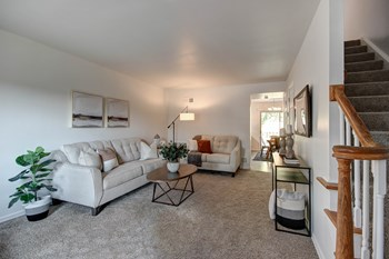 7880 Chatwell Drive 1-2 Beds Apartment for Rent Photo Gallery 1