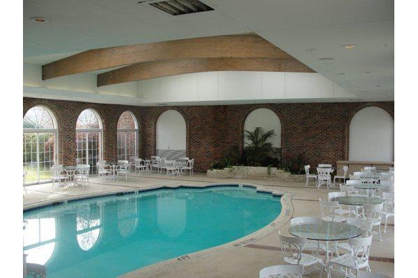 Kansas City Georgetown Apartments, 7200 Eby Drive, Merriam ...
