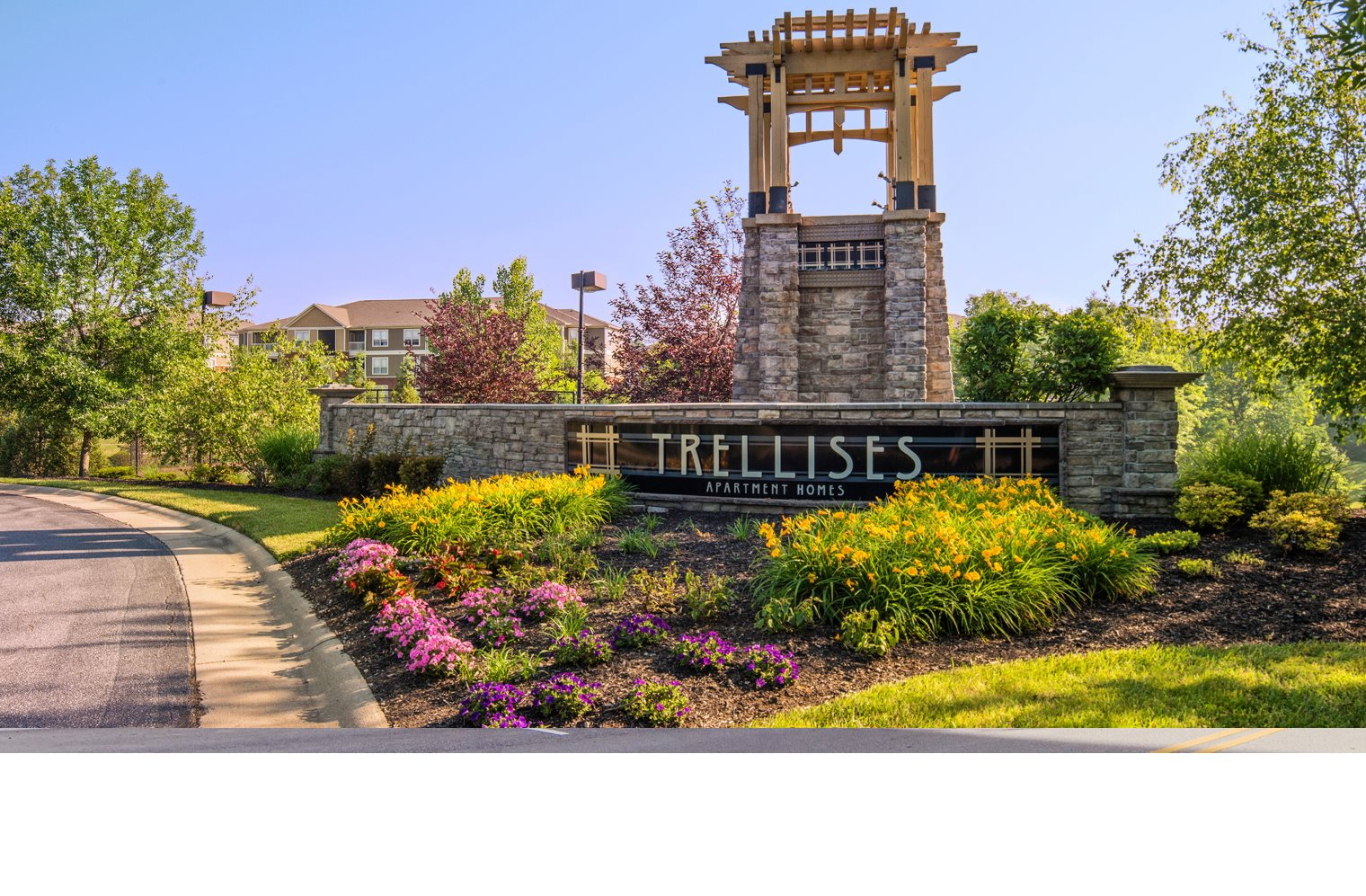 The Trellises Apartments | Apartments in Florence, KY