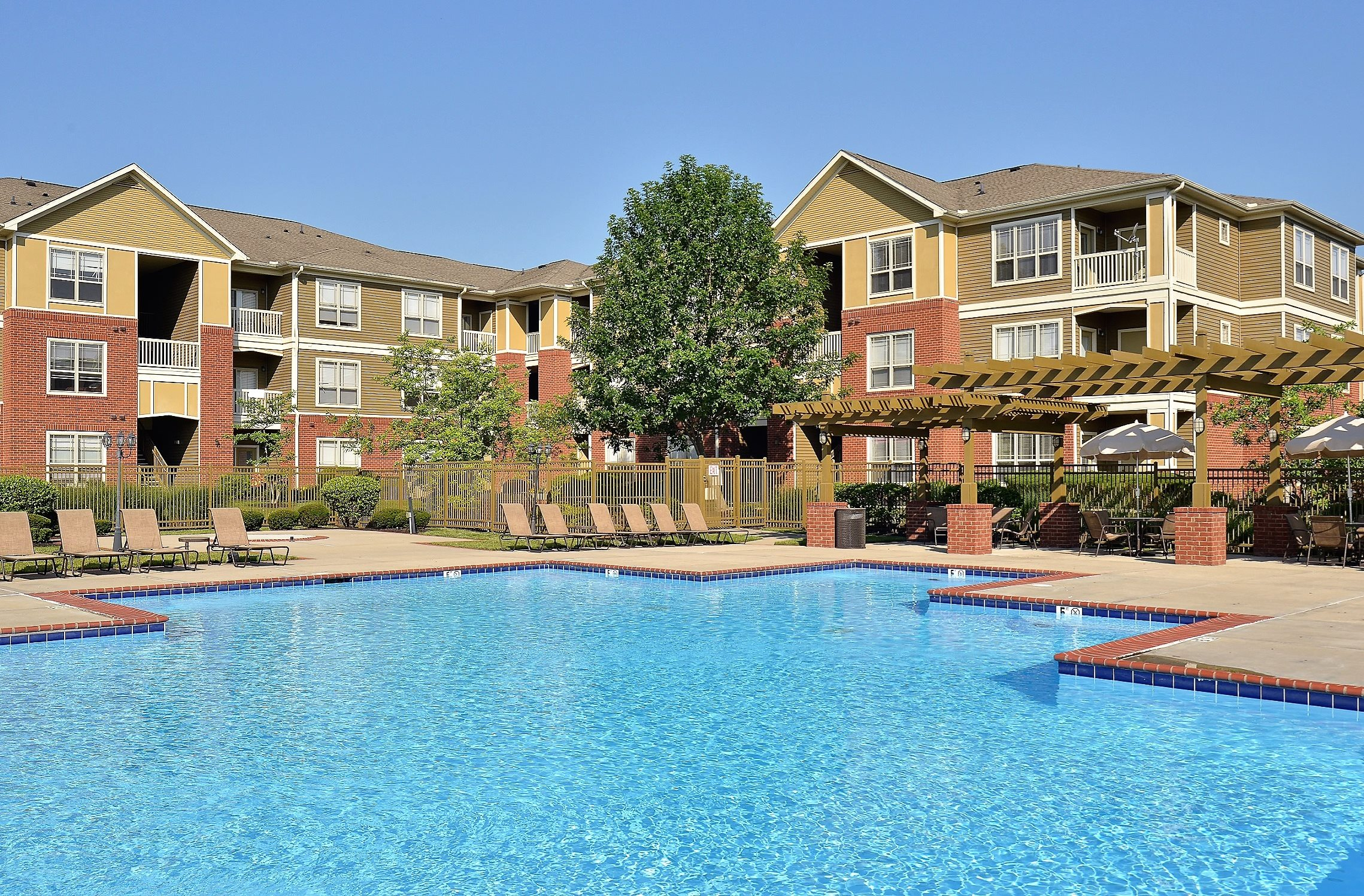 Trellises apartments in florence ky reviews latest for Florence apartments
