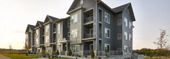 5410 Nobel Drive Studio Apartment for Rent Photo Gallery 1