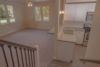 20731 64th Ave Ct E 3 Beds Apartment for Rent Photo Gallery 1