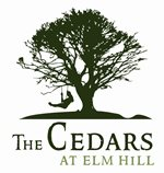 The Cedars at Elm Hill Property Logo 36