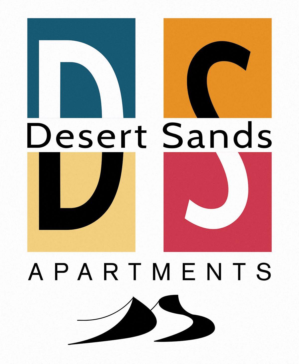 Desert Sands Apartments In Haltom City Tx