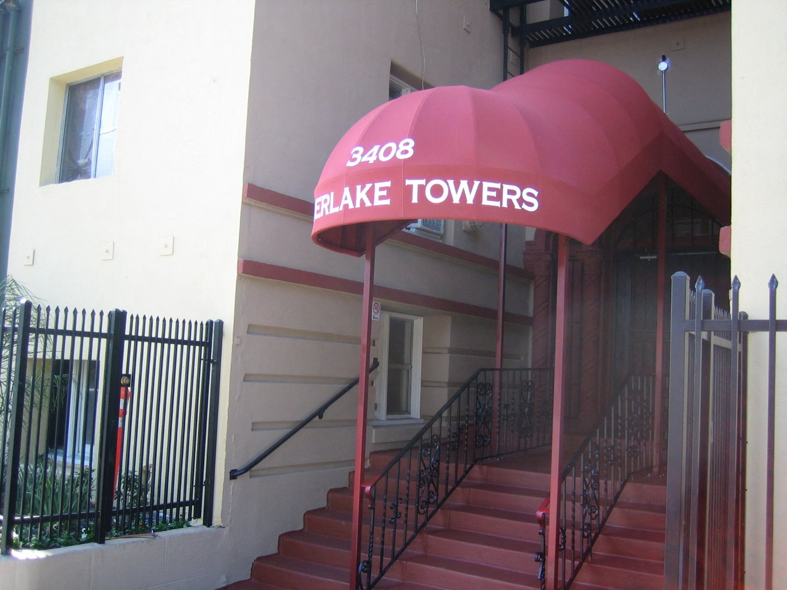 Silver Lake Towers homepagegallery 2