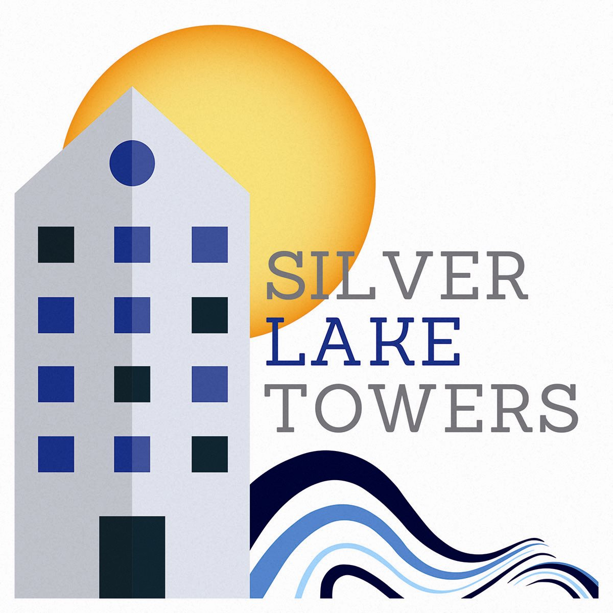 Silverlake Towers