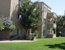 La Quinta Community Thumbnail 1