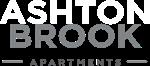 Louisville Property Logo 2