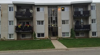Best 2 Bedroom Apartments in Cambridge, ON: from $845 ...