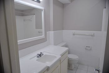 3434-3436 McFarlin 2 Beds Apartment for Rent Photo Gallery 1