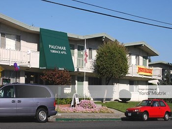 24650 Amador Street 1-3 Beds Apartment for Rent Photo Gallery 1