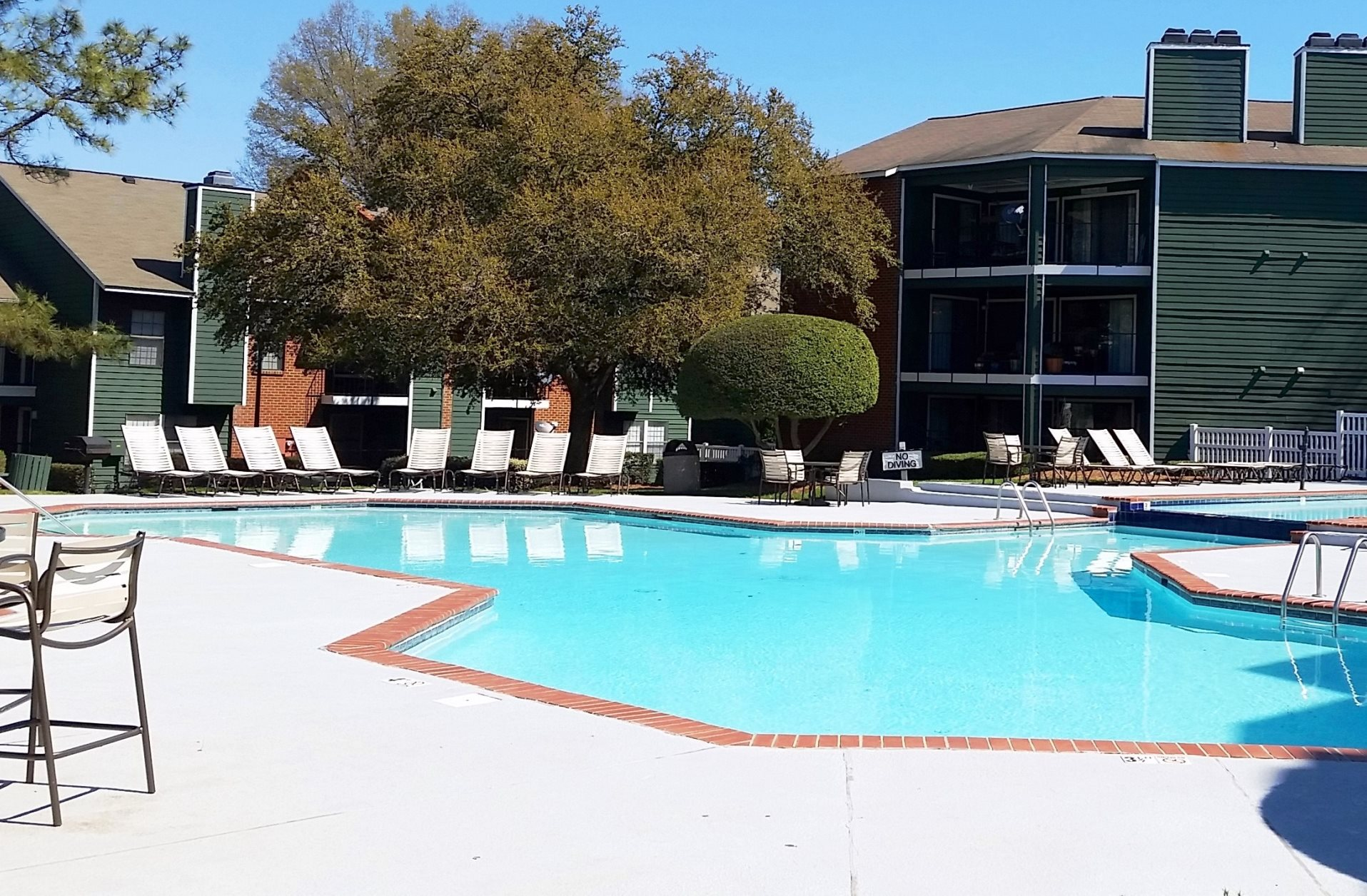 Beacon hill apartments in charlotte nc - Indoor swimming pools charlotte nc ...