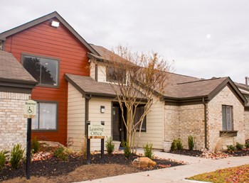 2305 Windsprint Way 1-3 Beds Apartment for Rent Photo Gallery 1