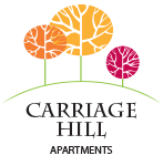 Carriage Hill Apartments Property Logo 0