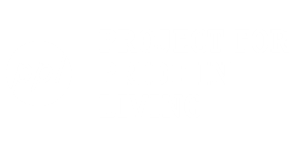 St. Paul Property Logo 19