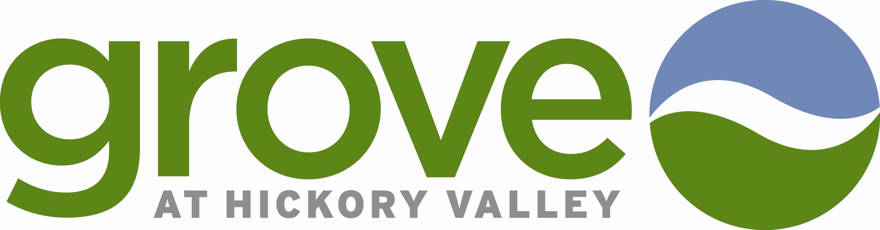 Chattanooga Property Logo 8