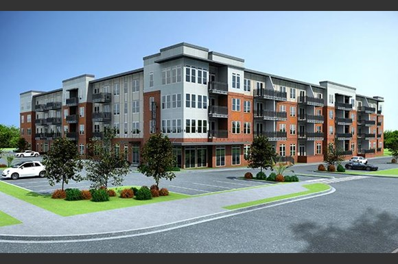 district at seven springs apartments 300 seven springs way
