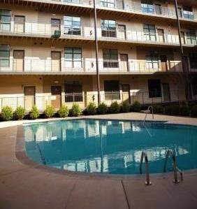 1600 Rosa L Parks Blvd 1-3 Beds Apartment for Rent Photo Gallery 1