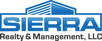 Rockford Property Logo 7