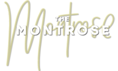 The montrose apartments logo | The Montrose Apartments in Chicago, IL