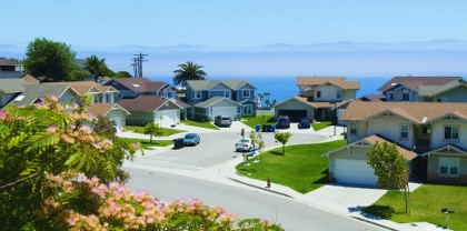 Tierra Vista Communities - Los Angeles AFB Community Thumbnail 1