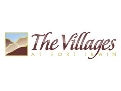 The Villages at Fort Irwin - Fort Irwin Community Thumbnail 1