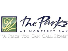 The Parks at Monterey Bay - Presidio of Monterey/NPS Monterey Community Thumbnail 1