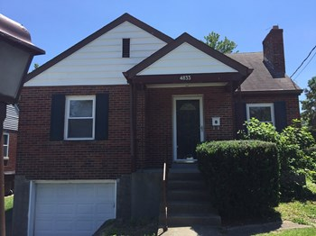 4833 Fehr Rd 3 Beds House for Rent Photo Gallery 1