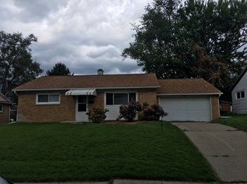 4635 Owens Dr 2 Beds House for Rent Photo Gallery 1