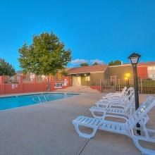 557 Tramway Boulevard 1-3 Beds Apartment for Rent Photo Gallery 1